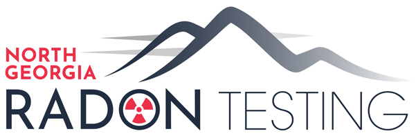 North Georgia Radon Testing