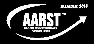 AARST Radon Professional